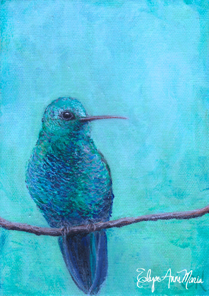 BlueHummingbird5x7-1