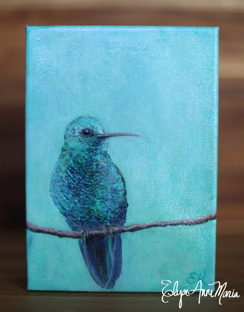 BlueHummingbird5x7-2