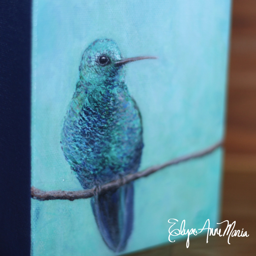 BlueHummingbird5x7-4