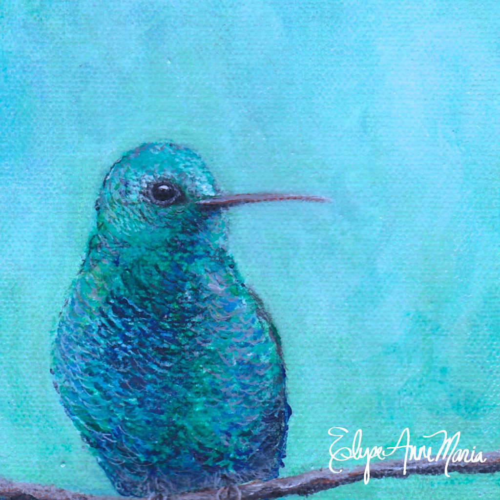 BlueHummingbird5x7-5
