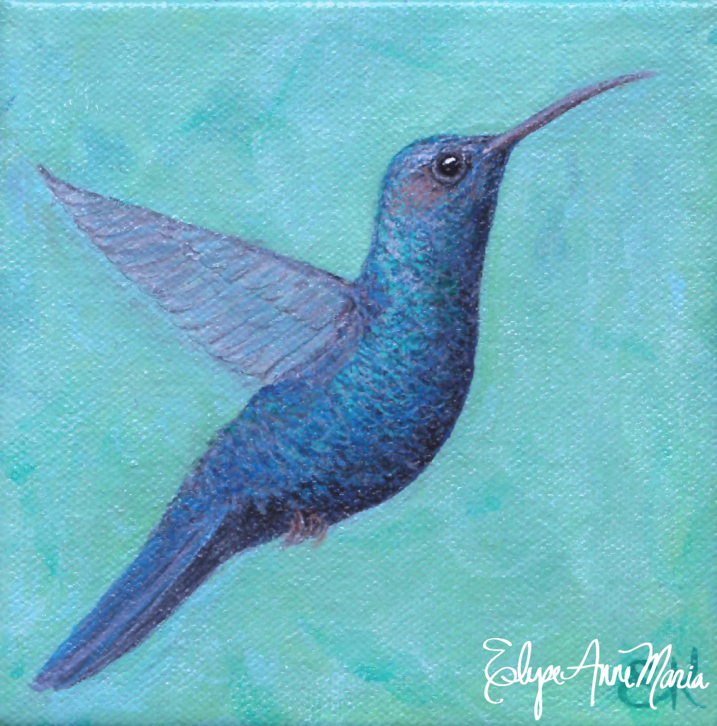 Bluehummingbird5x5