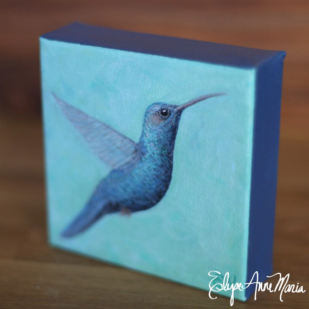 Bluehummingbird5x5-2