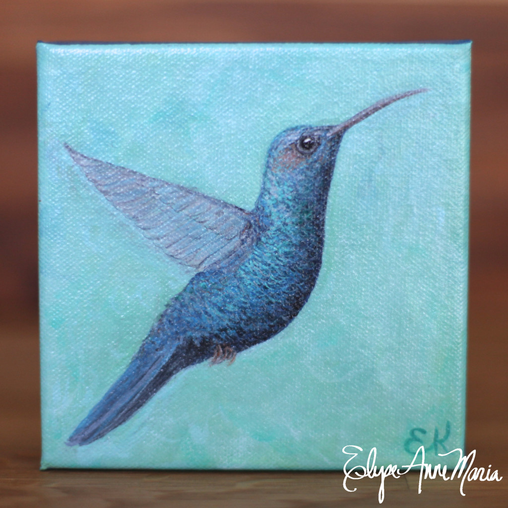 Bluehummingbird5x5-3