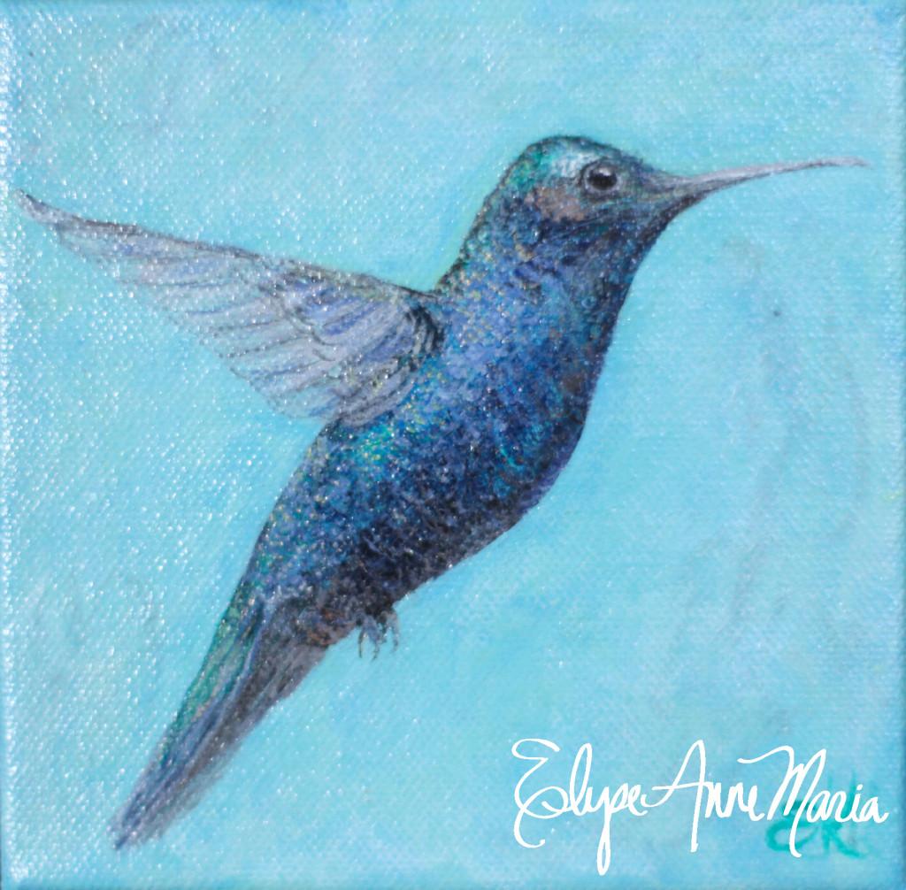 HummingbirdBlue2