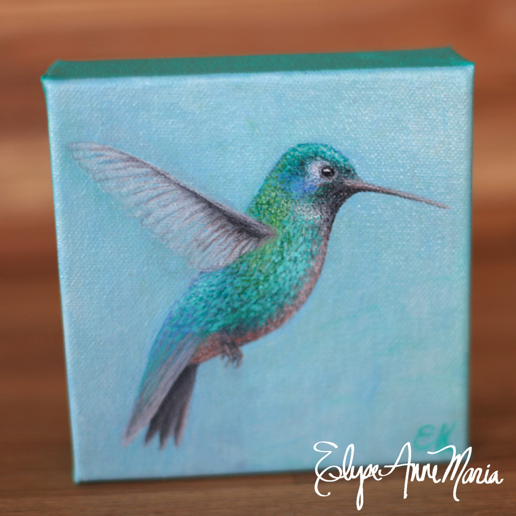 Blue-greenhummingbird2