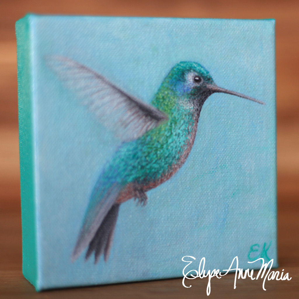 Blue:greenhummingbird3