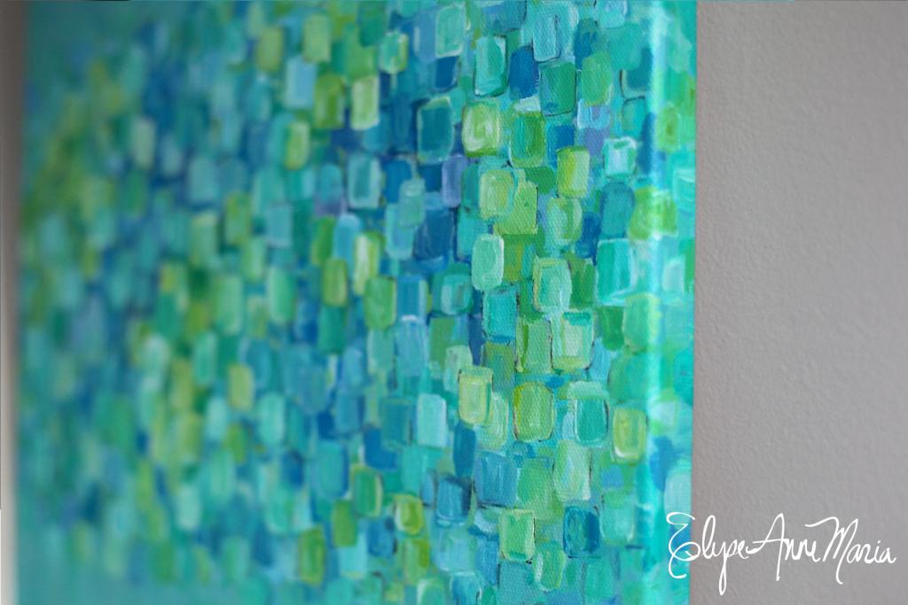 seaglassgreens5