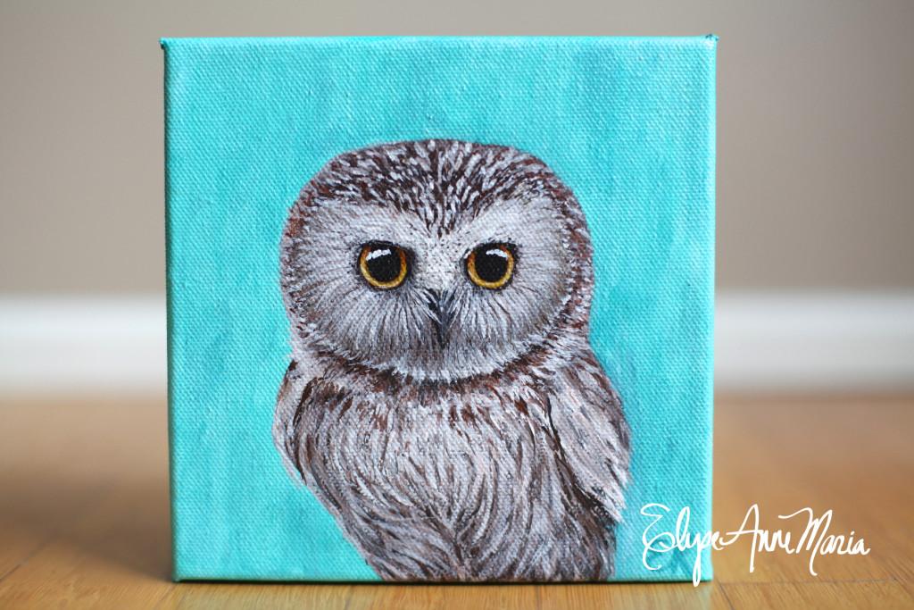 Owl1-2