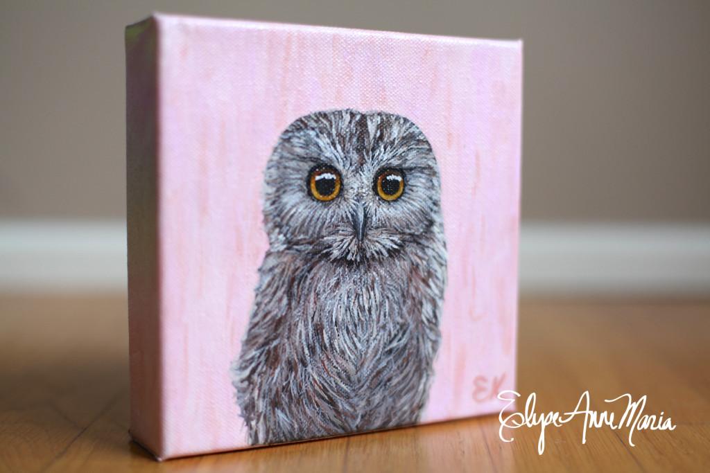 Owl2-2