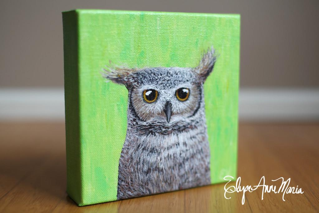 Owl3-3