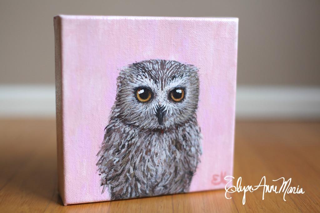 Owl4-1