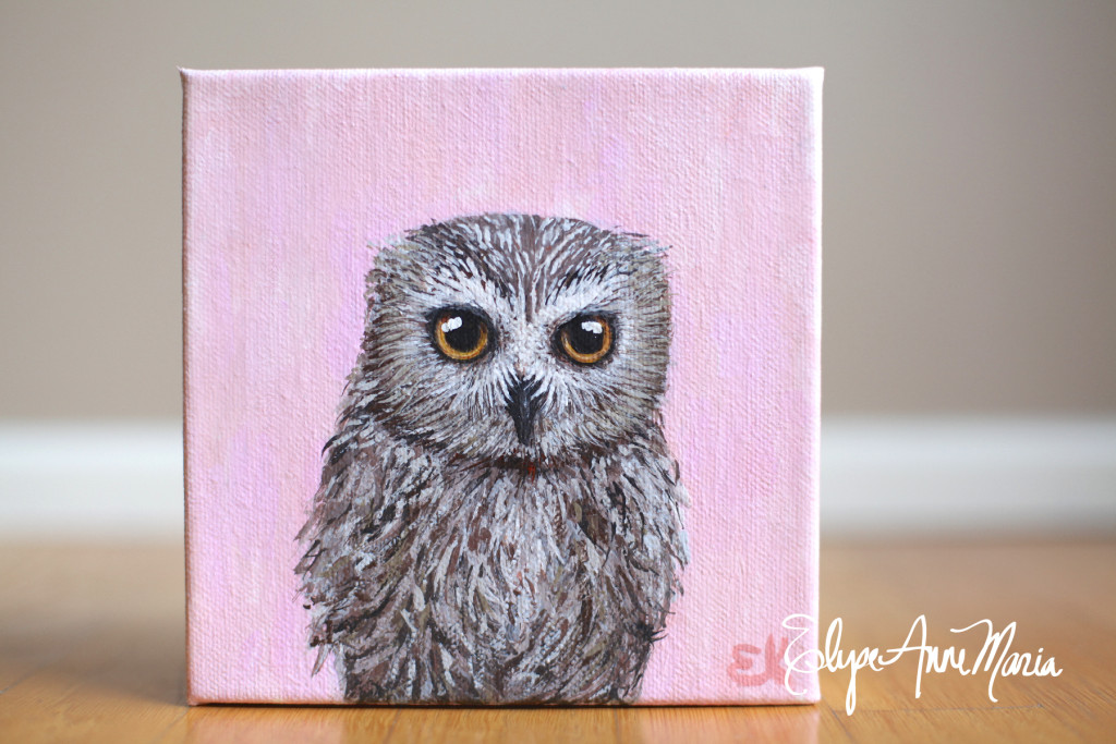 Owl4-2