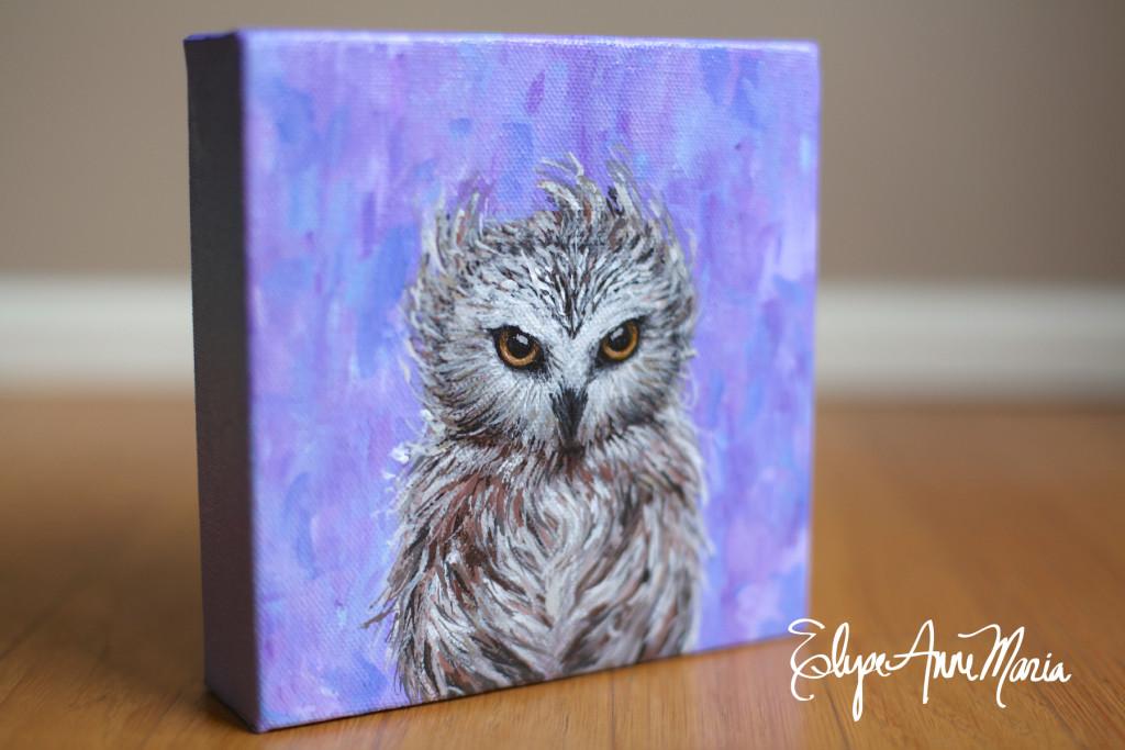 Owl6-3