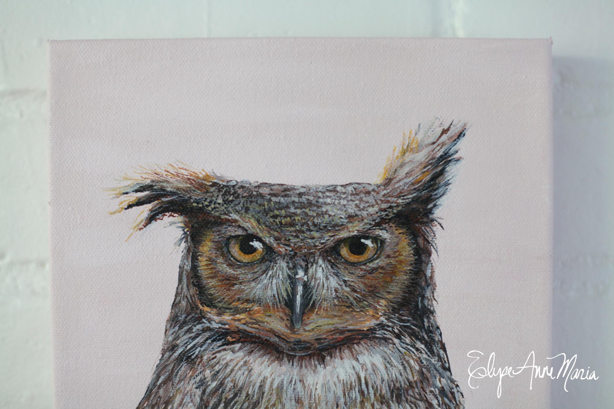 owl8x8-2