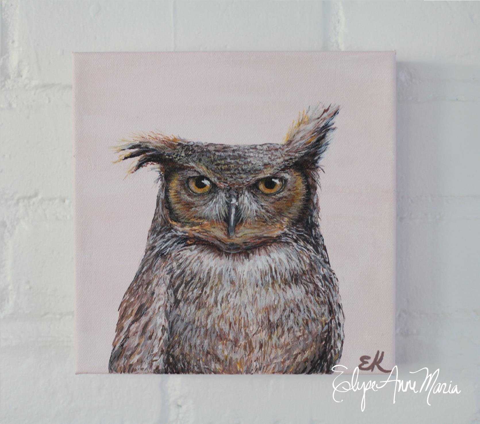 owl8x8-3
