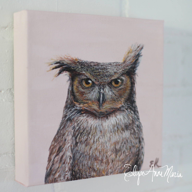 owl8x8-4