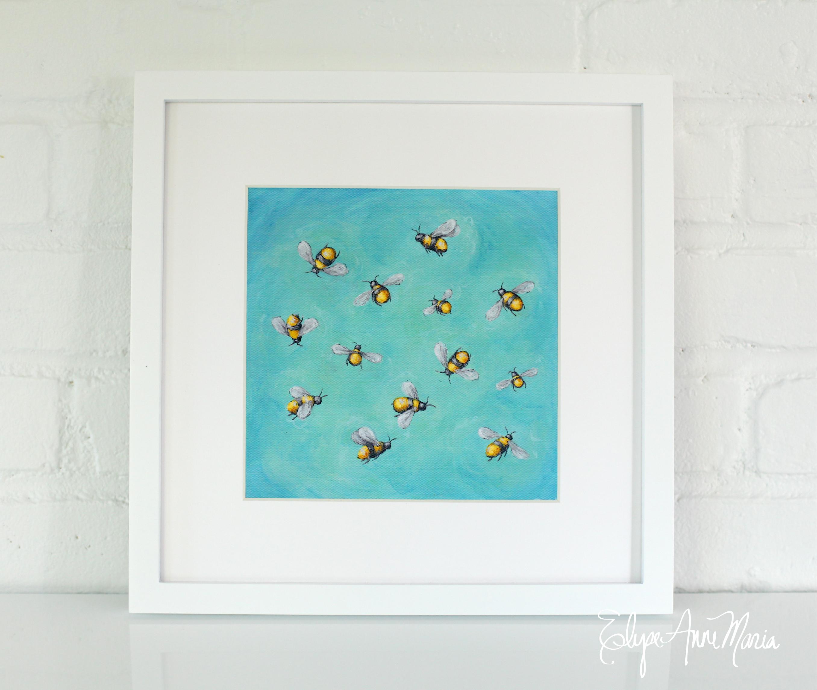 beeswarmprint3